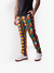 Pant Estampado Ethnic en internet