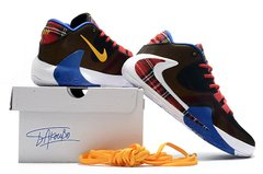 Tênis Nike Zoom Freak 1 Employee of the Month - comprar online