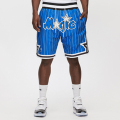 Bermuda Orlando Magic Mitchell And Ness Just Don - comprar online