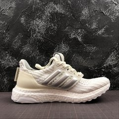 "adidas Ultraboost x Game of Thrones ""House Targaryen"" na internet"