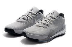 Tênis Nike Zoom Freak 1 All Silver - comprar online
