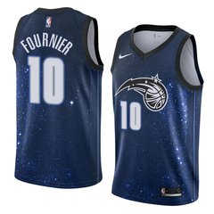Orlando Magic - City Edition 2018 - Swingman - Nike - comprar online