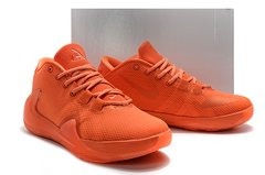 Tênis Nike Zoom Freak 1 Orange - comprar online