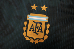 Argentina - Away - Authentic - 2020 - comprar online