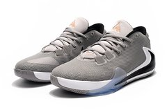 Tênis Nike Zoom Freak 1 Atmosphere Grey - loja online