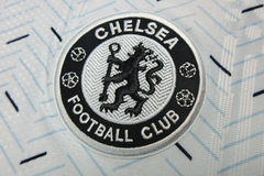 Imagem do Chelsea - Away - Authentic - 2020/21