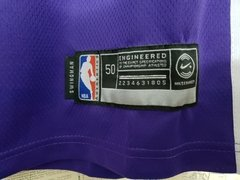 Los Angeles Lakers - Statement Edition - Swingman - 2019 na internet