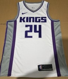 Sacramento Kings - Association Edition - Swingman - Nike - comprar online