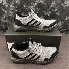 "adidas Ultraboost x Game of Thrones ""House Stark"" - Rocha Madrid Sports"