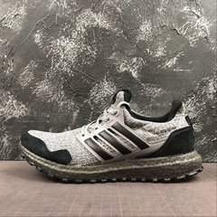 "adidas Ultraboost x Game of Thrones ""House Stark"" - comprar online"