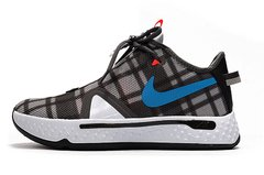 Tênis Nike PG 4 Plaid
