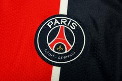 PSG - Home - Authentic - 2020/21 na internet