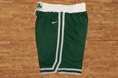 Bermuda Boston Celtics Away Short Nba 2018 Nike Basquete - loja online