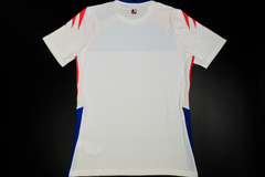 Chile - Away - Authentic - 2020 - comprar online