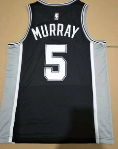 Imagem do San Antonio Spurs - Icon Edition - Swingman - Nike