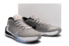 Tênis Nike Zoom Freak 1 Atmosphere Grey - comprar online