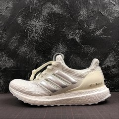 "adidas Ultraboost x Game of Thrones ""House Targaryen"" - comprar online"