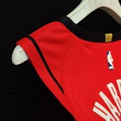Houston Rockets - Icon Edition - Authentic Jersey - comprar online