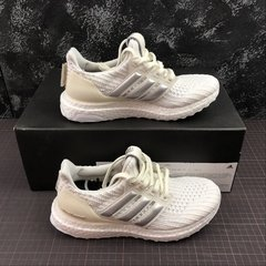 "adidas Ultraboost x Game of Thrones ""House Targaryen"""