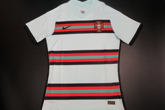 Portugal - Away - Authentic - 2020 - comprar online