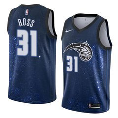 Orlando Magic - City Edition 2018 - Swingman - Nike - loja online
