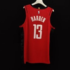 Houston Rockets - Icon Edition - Authentic Jersey na internet