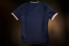 PSG - Home - Authentic - 2020/21 - comprar online