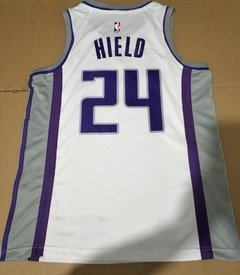 Sacramento Kings - Association Edition - Swingman - Nike - loja online