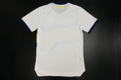 Boca Juniors - Away - Authentic - 2020/21 - loja online