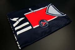 PSG - Home - Authentic - 2020/21