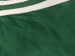 Bermuda Boston Celtics Away Short Nba 2018 Nike Basquete - comprar online