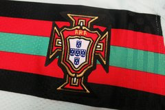 Portugal - Away - Authentic - 2020 - loja online