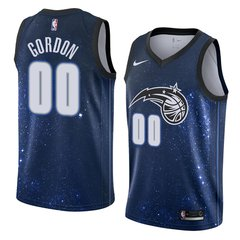 Orlando Magic - City Edition 2018 - Swingman - Nike