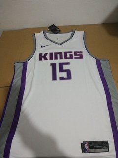 Sacramento Kings - Association Edition - Swingman - Nike