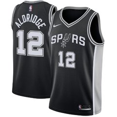 San Antonio Spurs - Icon Edition - Swingman - Nike