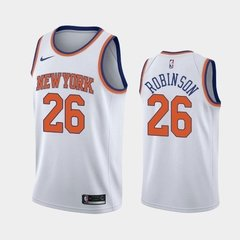 New York Knicks - Association Edition - Swingman - Nike na internet