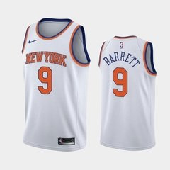 New York Knicks - Association Edition - Swingman - Nike