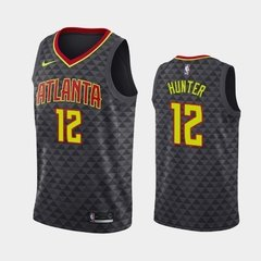 Atlanta Hawks - Icon Edition - Swingman - Nike na internet