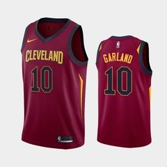 Cleveland Cavaliers - Icon Edition - Swingman - Nike
