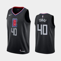 Los Angeles Clippers - Statement Edition - Swingman - 2019 na internet