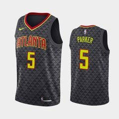 Atlanta Hawks - Icon Edition - Swingman - Nike - Rocha Madrid Sports