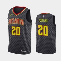 Atlanta Hawks - Icon Edition - Swingman - Nike - loja online