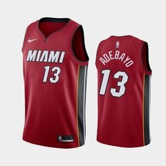 Miami Heat - Statement Edition - Swingman - Nike - comprar online
