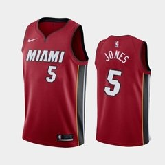 Miami Heat - Statement Edition - Swingman - Nike na internet