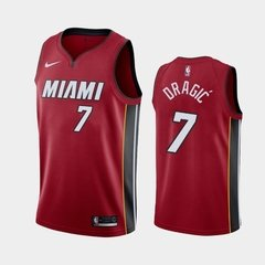 Miami Heat - Statement Edition - Swingman - Nike - loja online