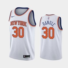 New York Knicks - Association Edition - Swingman - Nike - loja online