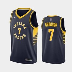 Indiana Pacers - Icon Edition - Swingman - Nike na internet