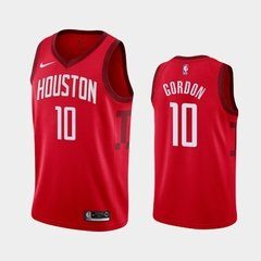 Houston Rockets - Earned Edition - Swingman - 2019 na internet