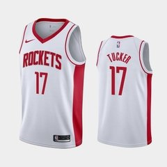 Houston Rockets - Association Edition - Swingman - 2020 - loja online