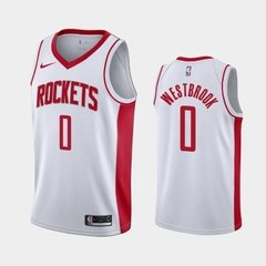 Houston Rockets - Association Edition - Swingman - 2020 - comprar online